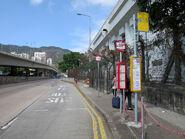 Junction Road WR 20200227