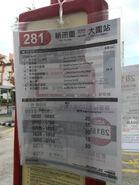 KMB 281 Poster 11-10-2021(2)