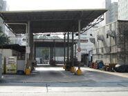 KMB Yuen Long Depot 2