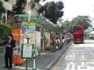 Kowloon Park 4