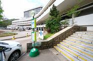 Kwai Chung Hospital 201804 -2