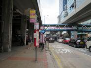 Kwun Tong Town Centre3 20180508