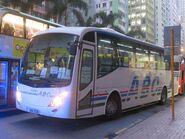 NR711 UA536 20201127