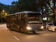 NY6725 Wing Kee Travel (Bus) NR57 06-08-2021(3)