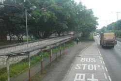 STR San Wai Barracks N.JPG