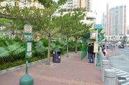 Skyline Plaza 2