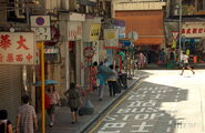 TaiPao-NamShingStreet-6164