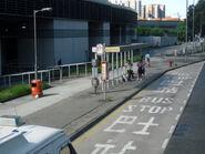 Taiwai RS CKMR 1408