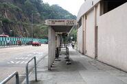 Tak Shing House-2