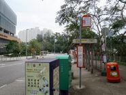 The HSU of HK E 20190102