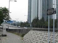 Tin Tsz Road 4
