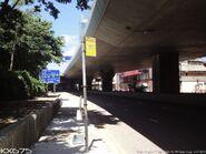 Tram Depot 20100704-2