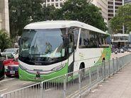 VR3594 Sun Bus NR918 18-05-2021(2)