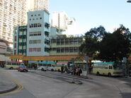 WTS Ching Tak Street 6
