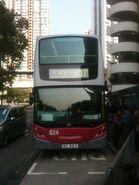 824 MTR K17 14-02-2014