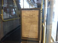 ATENU2 SV1948 Motor Vehicle Licence