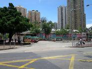 Fung Cheung Road1 20170630