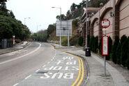 Hang Hau Road-N1
