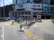 Hung Hom Station PTI1 20170605