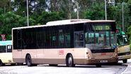 KMB 272A ASC9 NX4123