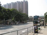 Kam Lung Court both directions