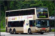LN5406-40X-20131111