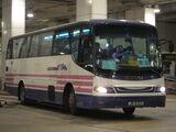 居民巴士KR21線
