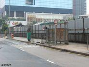 Sheung Yuet Road