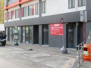 ShungShunStreet (Temp stop) 20200906