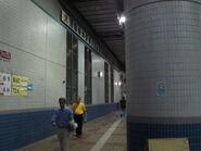 Tai Wai Station 13