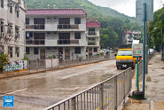 Tseung Kwan O Village 20160606 2