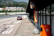 Tsuen Wan RS (THN)-S2