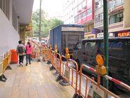 Wan Chai Market Oct12