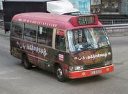 040005 ToyotacoasterES9300,TWtoPS