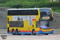 6514-E11A-20161002