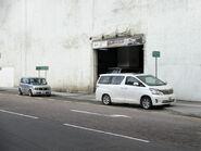 Chai Wan Industrial City Terminus2 20160530