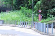 Hong Lok Yuen-S(0710)