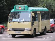 KNGMB 80M DU7266