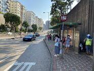 Kowloon Hospital bus stop 09-09-2021(3)