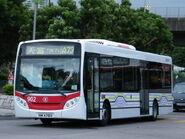 MTR902 A73