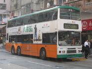 NWFB VA49 101
