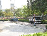 Nam Cheong Estate Loop 1