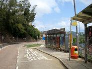 Stanley Gap Road Interchange W 20210331