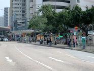 Sze Mei Street W1 20200110