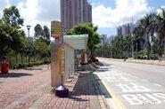 TSW-HongKongWetlandPark-East-5822