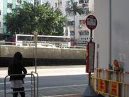 Tai Ho Road 20130211 N2