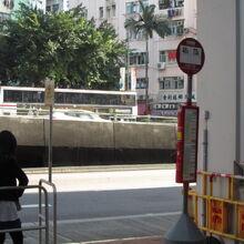 Tai Ho Road 20130211 N2.JPG