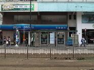Tai Tong Road Bus Stop 2