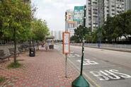 Tin Shui Busstop N2