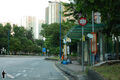 Tin Shui Wai Park N1 20160725